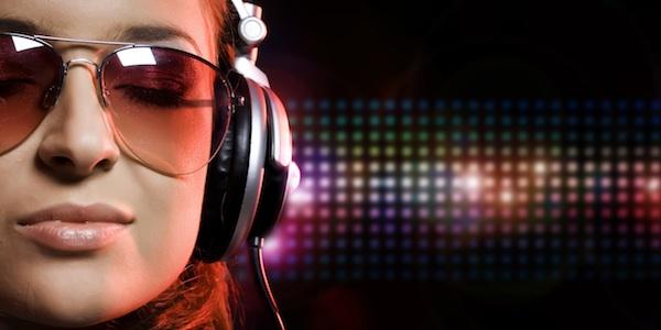8 e oltre portali dedicati agli artisti ed agli appassionati di musica