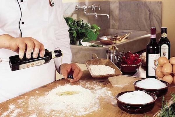 cuoco_cucina_600