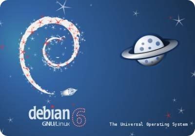 debian_6_logo