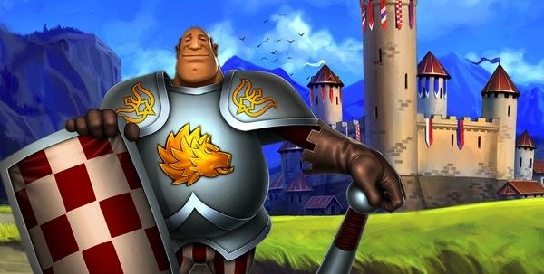 defence_castle.jpg