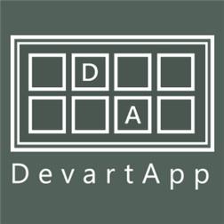 Devartapp