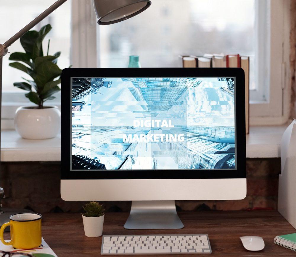 Tecnologia che garantisce il successo nel marketing digitale