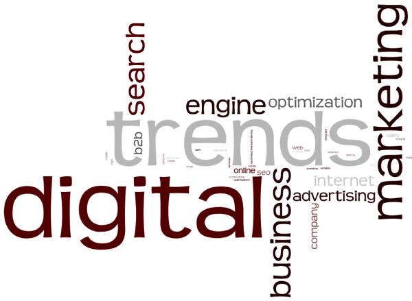 digital_trends.png
