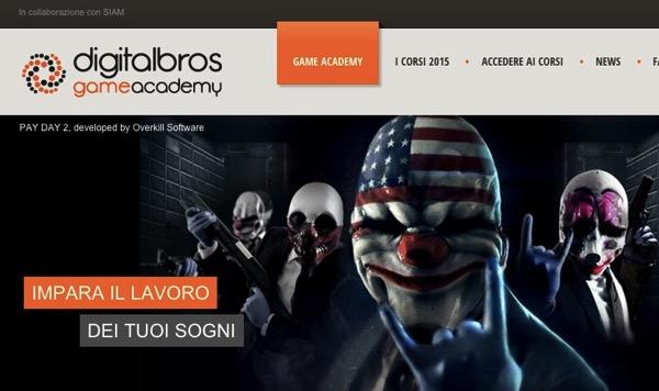 digitalbros_gameaccademy.jpg