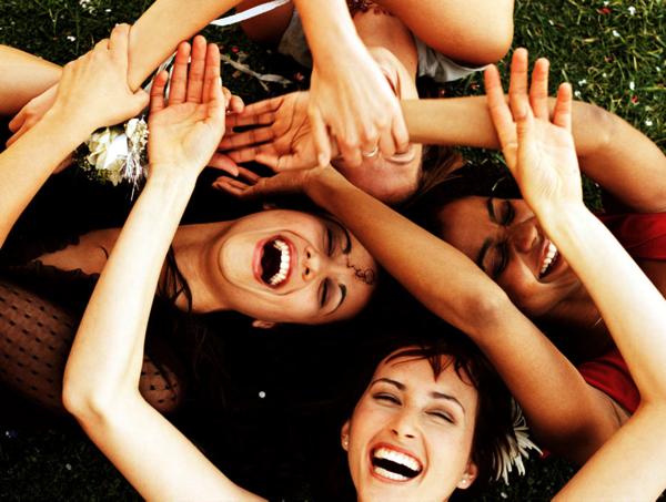 Italiaonline presenta la nuova versione responsive di DiLei.it, il portale dedicato al mondo femminile