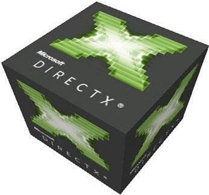 directx_c