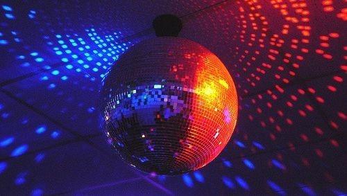 disco_lights