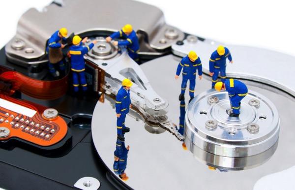 50 e oltre programmi e strumenti per liberare spazio su disco