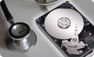 disk_doctor