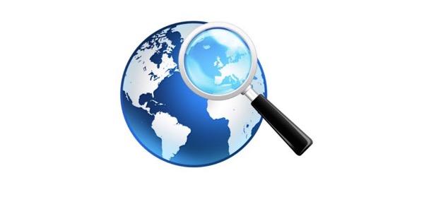 5 e oltre strumenti online che offrono servizi di gestione dei DNS sia statici che dinamici