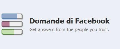 domande_facebook
