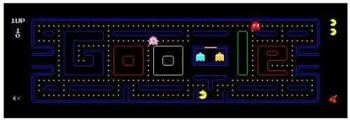 doodle_google