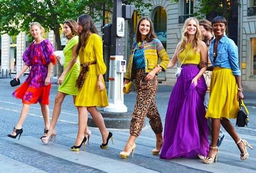 50 siti e oltre per acquistare abbigliamento online
