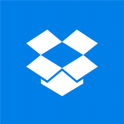 Dropbox disponibile per Windows Phone 8 e Windows 8