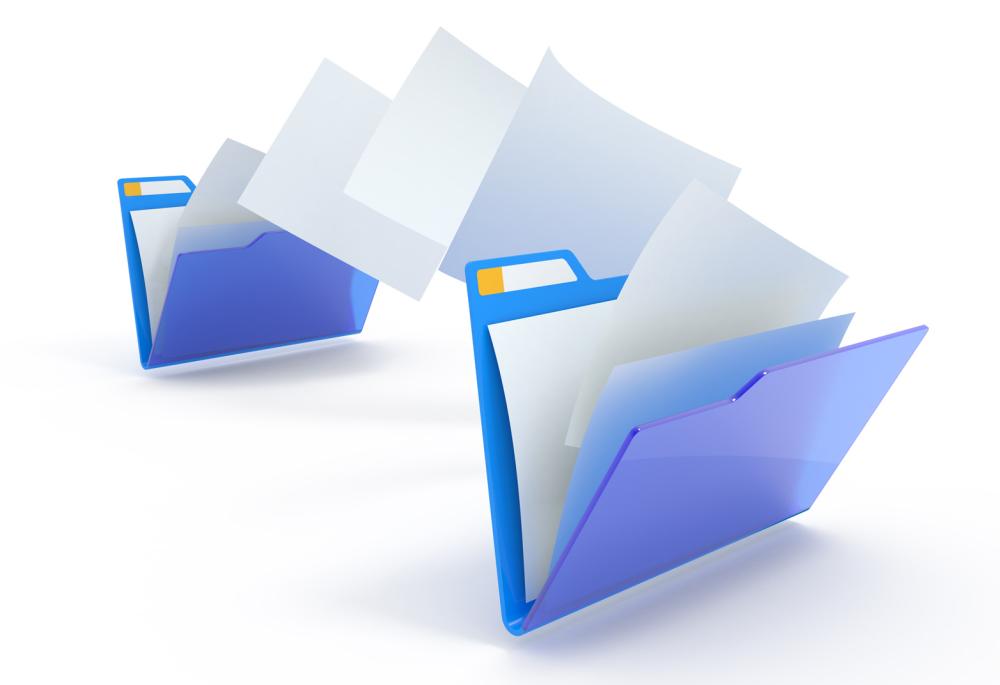 Come trovare ed eliminare i file duplicati su Windows e Mac. Ecco tanti software consigliati