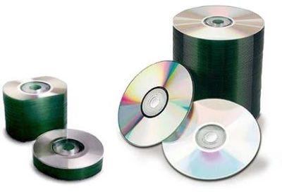20 e oltre programmi per la Copia ed il Backup di DVD