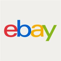 Ebay logo wp