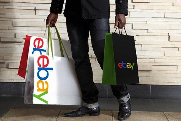 10 e oltre programmi per Windows, Mac e Linux per vincere le aste su Ebay