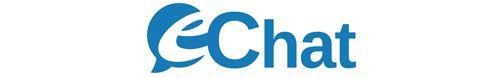 echat_logo
