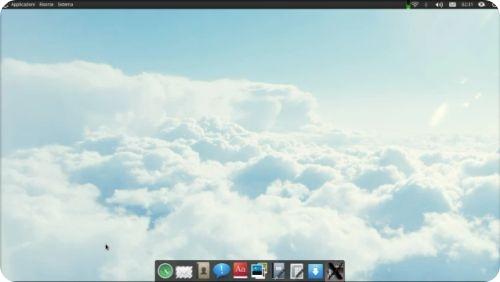 elementary_desktop
