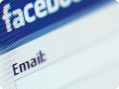 email_facebook