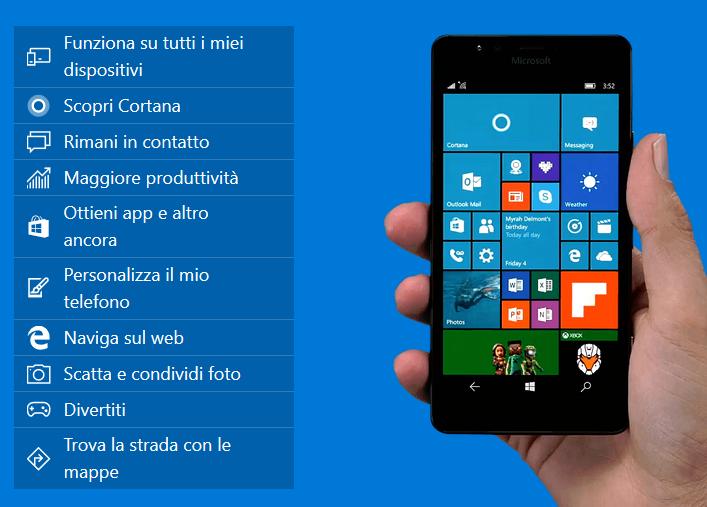 emulatore-windows-10