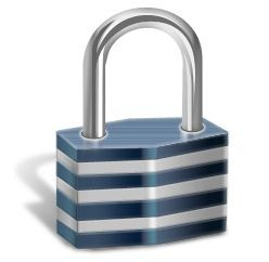encrypt_lock
