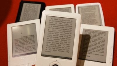 epub_readers