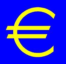 euro-logotype.jpg