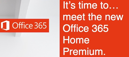 Evento office365 2013