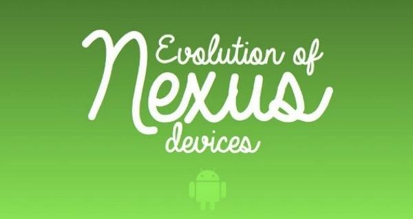 Evolution Nexus