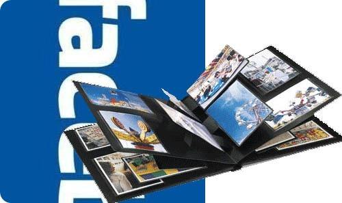 10 Programmi per il Download e Gestione delle Foto in Facebook