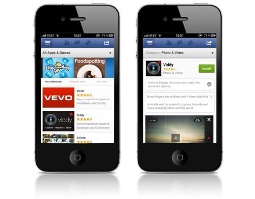 facebook_app_center_iphone_thumb