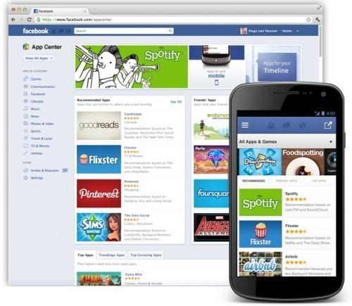 facebook_app_center_thumb