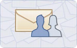 facebook_messages