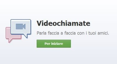 facebook_videocalling