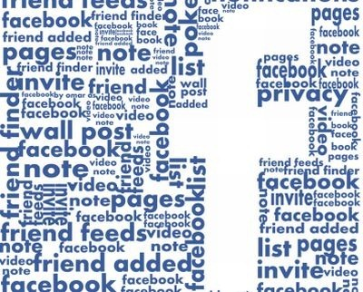 facebook_words