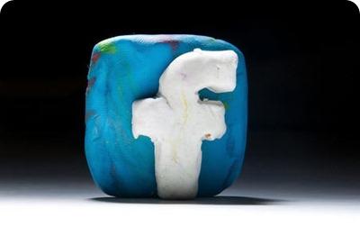 facebooklogo3d