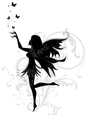 fairy_tatoo