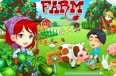 farm_flash