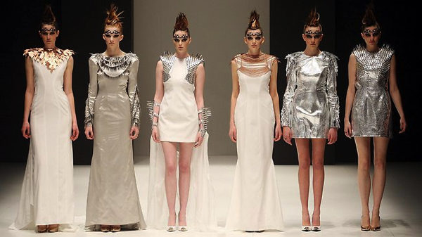 Fashion Portals