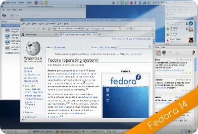 fedora_14_screen