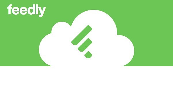 Feedly clouds