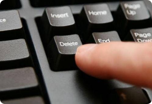 file_delete