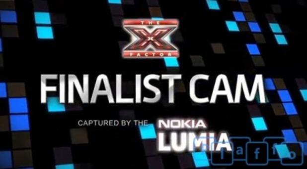 finalisti-x-factor-450x249