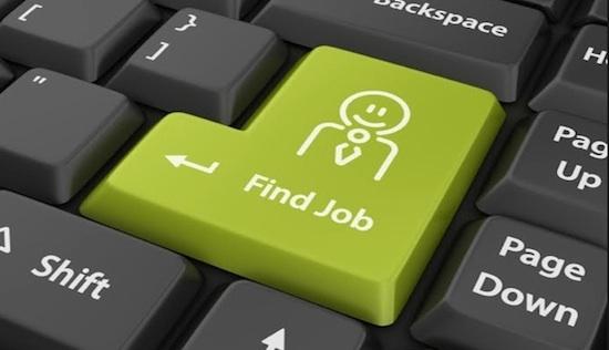 30 e oltre siti web dedicati alla ricerca del lavoro
