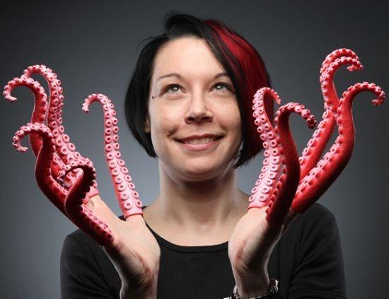 finger_tentacles