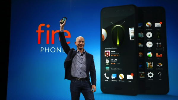 fire_phone_bezos.png