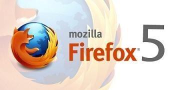 firefox5_b1_scritta
