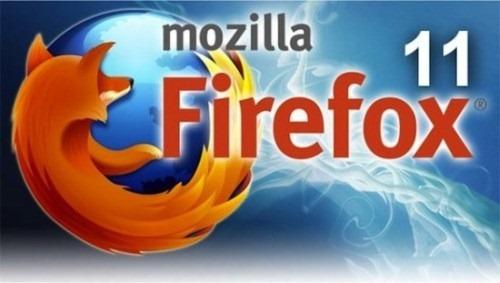 firefox_11